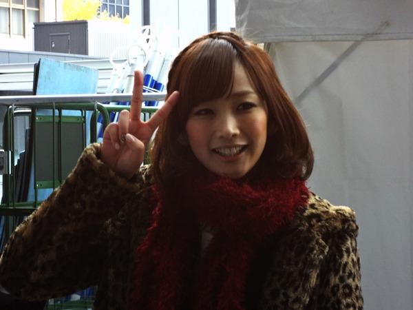 中上真亜子の画像 p1_14
